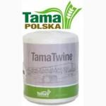 Купить шпагат Tama 500