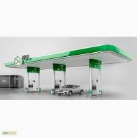 Продаем дизельное топливо! НЕ ПОСРЕДНИКИ