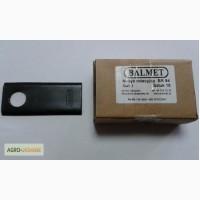 Продам Нож косилки роторной (Balmet, Польша) упаковка 18 шт