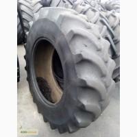 Шина б/у Firestone 420/90R30 (16.9R30)