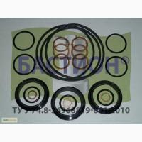 Ремкомплект фильтра грубой очистки масла ЯМЗ-8401.10