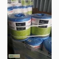 Шпагат для тюків CLAAS BALETEX 750 580/м/кг, синій колір оригинал