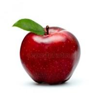 Продажа большим оптом яблок, Черновцы
