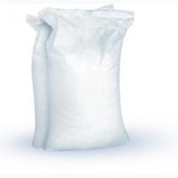 Полипропиленовые мешки 55х105 70гр