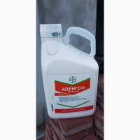 Аденго - Гербицид для кукурудзи