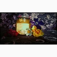 Продаю мед( різнотрав#039;я + соняшник)