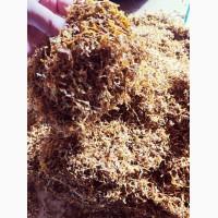 АКЦИЯ!!! Курительный табак сорт Вирджиния Голд, Берли Киев