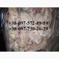 Мясо курятина, свинина, говядина