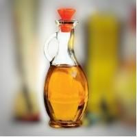 Продам жареное (ароматное) подсолнечное масло