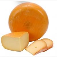 Твердый сыр, Премиального качества