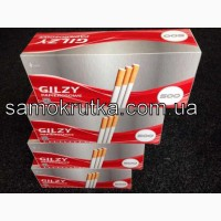 Сигаретные гильзы PAPIEROSOWE 500