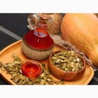 Куплю семечку тыквы голосемянной для изготовления масла