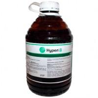 Инсектицид Нурелл-Д 5 литров