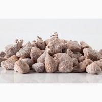 Інжир сушений в рисовій муці (Іспанія)