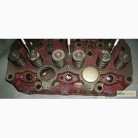 Продам Головка блока МТЗ-80 (Д-260)