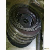 Поворотный круг кшп-6