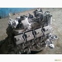 Двигатель Камаз 740, ямз, зил, газ, новые с хранения
