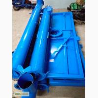 Продам загрузчик сеялок ЗС-30М (ГАЗ, ЗИЛ)