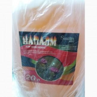 Продам гербіцид НАПАЛМ