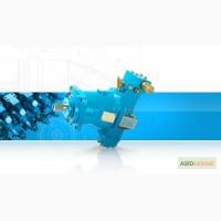 Капитальный ремонт импортных гидронасосов, Капитальный ремонт импортных гидромоторов