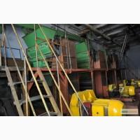 Продам Оборудование Для Маслоцеха На-100 тонн