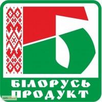 Крахмал картофельный. Высший сорт. ГОСТ!!! Идеально белый!!! Прямой импорт из Белоруссии