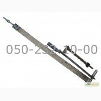 Тормоз ленточный ЗП 01.140 - запчасти зм-60, зм-90