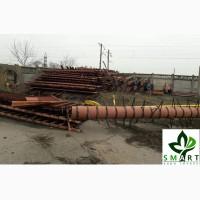 Компания Смарт Агро Инвест продает ПС-7А-03/ ПС-6А-13