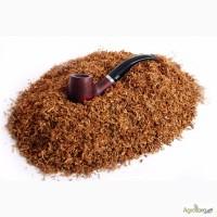Продам табак импорт. Настоящая Верджиния Мелкой резки с приятным ароматом, средней крепост