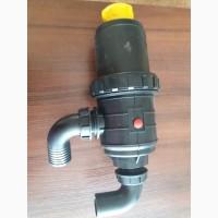 Всасывающий фильтр с пропускной способностью 280 л/м фирмы Arag (Италия)