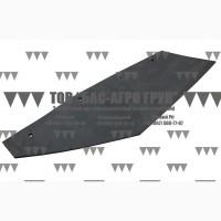 Пластина защитная Geringhoff 511352аналог