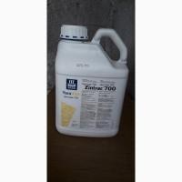 Цинтрак 700 (Яра Віта) - жидкое удобрение с содержанием азот а и цинка