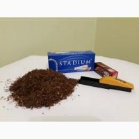Продам качественный табак, отлично подходит для забивки гильз, трубок и самокруток