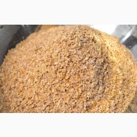 Продам Висівки пшеничні!!! ОПТОМ