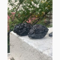 Продам чернослив бездымный