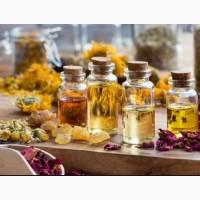 Оптовый поставщик ароматических трав и эфирные масла от производителя Испании