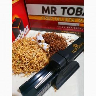 Продам табак від 300 є порізаний соломкою