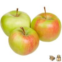 Куплю Яблока на переработку 2020