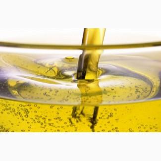 Куплю подсолнечное масло оптом