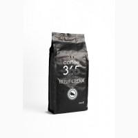 Продам натуральный жареный кофе в зернах 1кг. IRISH CREAM