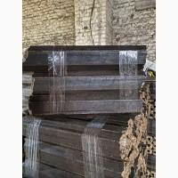 Продам Брикет з тирси твердих порід деревини типу Pini-kay