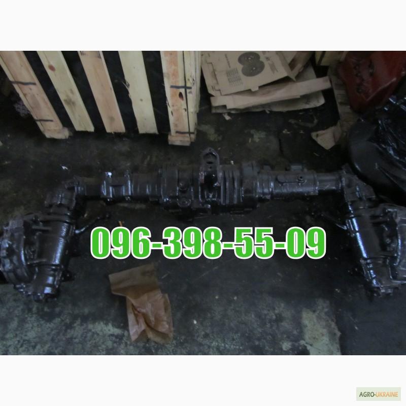 Неисправности генератора трактора МТЗ-80, МТЗ-82 ремонт.