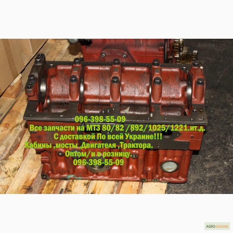 Глушитель МТЗ 1221 схема | Запчасти для тракторов.