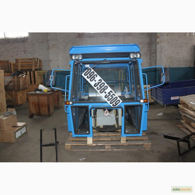 Продам стартер до трактора т16 -т25 -мтз: 650 грн.