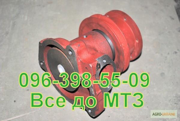 Генератор МТЗ,купить,Г700.04.1,генератор МТЗ-80,генератор.