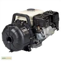 Мотопомпы (мотопомпи) в ассортименте. 500-1500 л/мин. США, Европа