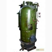 Продам парогенератор РІ- 5М
