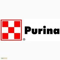 Премикс для свиней Purina
