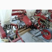 СУПН сеялка СУ -8 заводской сборки, качество по доступной цене