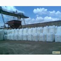 Удобрения азотные и минеральные, селитра и карбамид, КАС 32